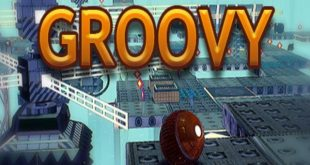 groovy game