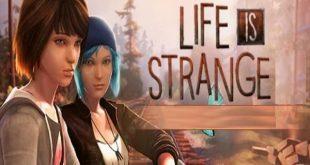 download life is strange episode 5 pc game full version