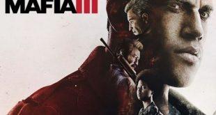 download mafia 3 pc game free full version