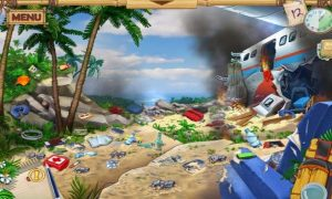download one way flight game for pc full version