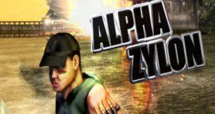 operation alpha zylon game