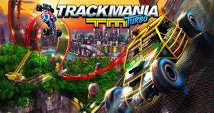 download trackmania turbo pc game full version
