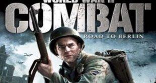 world war ii combat road to berlin game
