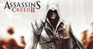 assassin's creed 2 game