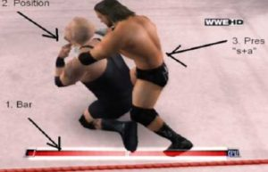 Download WWE Raw Ultimate Impact 2009 Highly Compressed