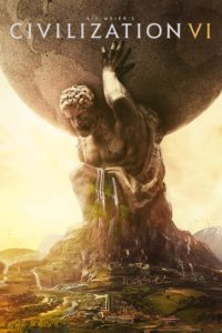 Civilization 6 PC Game Free Downlaod