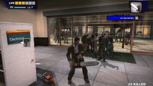 Dead Rising 1 Free Download Full Version
