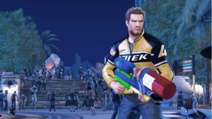 Dead Rising 2 Free Download Full Version