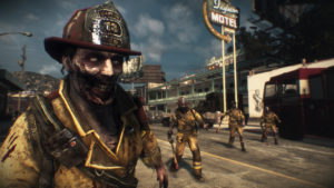 Dead Rising 3 Free Download For PC