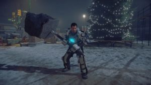 Dead Rising 4 Free Download For PC