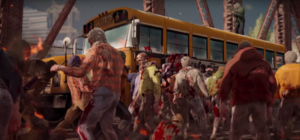 Dead Rising 4 Free Download Full Version
