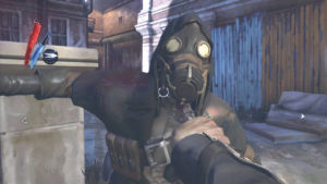 Dishonored 1 Free Download For PC