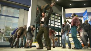 Download Dead Rising 1 Highly Compressed
