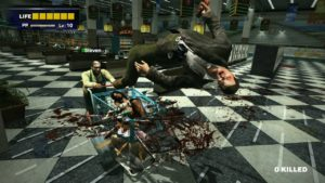 Download Dead Rising 1 Setup