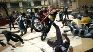 Download Dead Rising 2 Highly Compressed