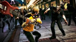 Download Dead Rising 2 Setup