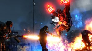 Download Killing Floor 2 Setup