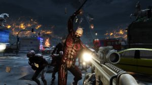 Killing Floor 2 Free Download Full Version