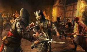 assassin's creed revelations download for pc