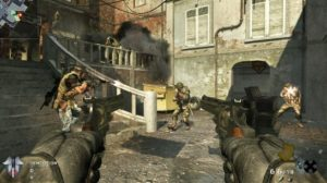 call of duty advanced warfare for pc