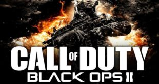 call of duty black ops 2 game download