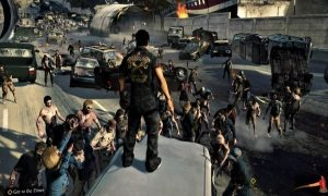 dead rising 3 pc game download