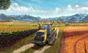 download farming simulator 17 pc