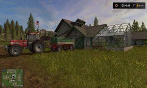 download farming simulator 17 pc game