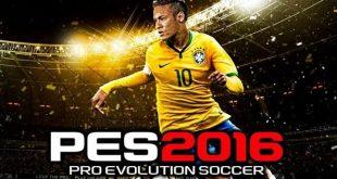 download pro evolution soccer 2016 pc game full version