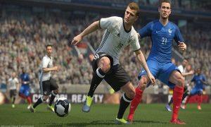 download pro evolution soccer 2016 pc