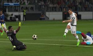 download pro evolution soccer 2016 pc game