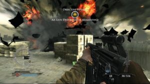 Medal of Honor Airborne Free Download Full Version