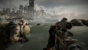 Medal of Honor Warfighter Free Download Full Version