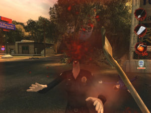 Download Postal 2 Setup