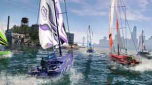 Download Watch Dogs 2 Setup