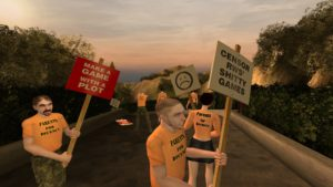 Postal 2 Free Download For PC