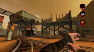 Postal 2 Free Download Full Version