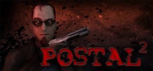 Postal 2 PC Game Free Download