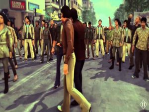 1979 Revolution Black Friday Free Download For PC