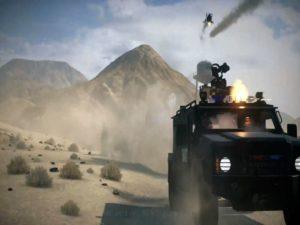 Download Battlefield Hardline Setup