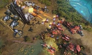 download halo wars 2 game for pc