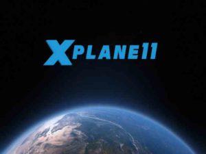X Plane 11 PC Game Free Download