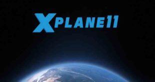X Plane 11 PC Game Free Download