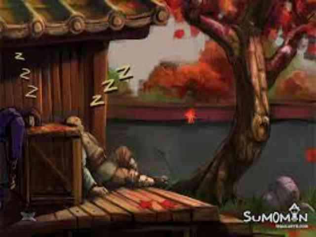 Sumoman Free Download Full Version