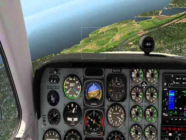 X Plane 11 Free Download Full Version