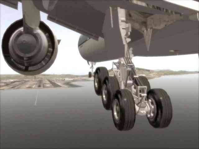 Download X Plane 11 Highly Compressed