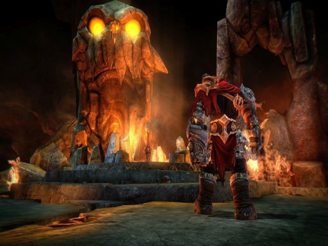 Download Afghanistan 11-Darksiders Setup