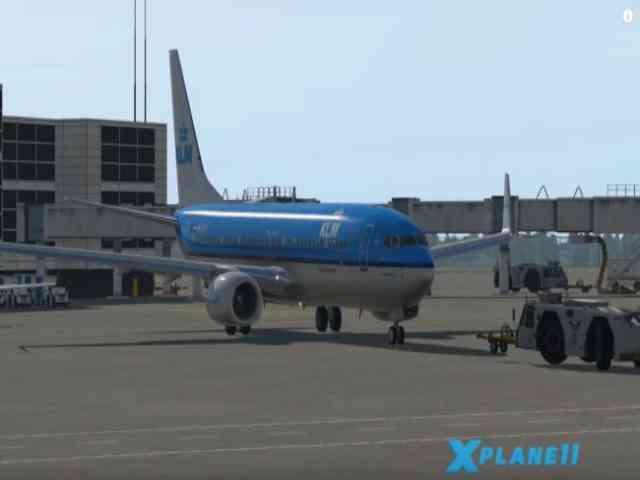 Download X Plane 11 Setup