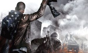 download homefront the revolution pc game