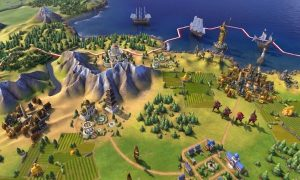download sid meier's civilization vi persia and macedon game